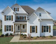 8031 Brightwater Way, Spring Hill image