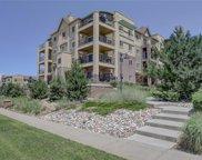 1062 Rockhurst Drive Unit 401, Highlands Ranch image