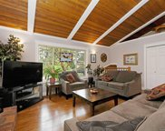 923 Stellys Cross  Rd, Central Saanich image