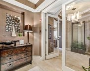 14270 Royal Harbour CT Unit 622, Fort Myers image