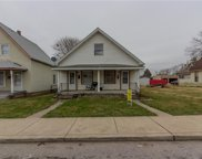 2113 Ringgold  Avenue, Indianapolis image