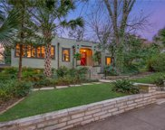 1105 Enfield Rd, Austin image