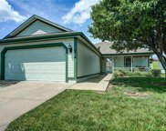 534 Saturn Drive, Raymore image