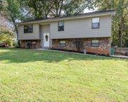 2328 Brandi Lane, Maryville image