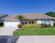 416 NW Marsala Terrace, Port Saint Lucie image