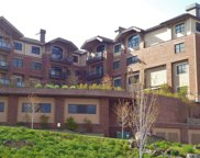 363 SW Bluff Unit 305, Bend, OR image