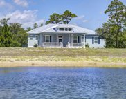 2679 Old Smyrna Trail, New Smyrna Beach image