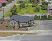 10309 STATE HWY 532, Stanwood image
