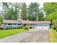 906 SE 97TH  AVE, Vancouver image