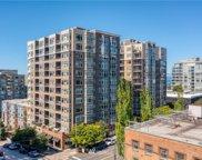 2801 1st Avenue Unit #1014, Seattle image