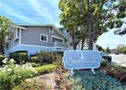 7796     Essex Drive   202, Huntington Beach image
