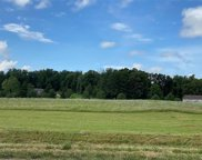 3 Lot 3 Hwy 72 West, Fredericktown image