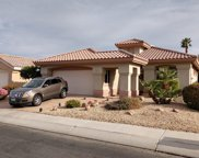 78449     Moongold Road, Palm Desert image