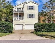 1342 Little Bay Avenue Unit A, North Norfolk image