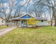 7666 Knollwood Drive, Mounds View image