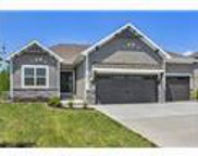557 Se Colonial Drive, Blue Springs image