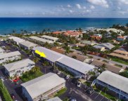 5505 N Ocean Boulevard Unit #8-105, Ocean Ridge image