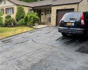 26 Greywood  Drive, Orangeburg image