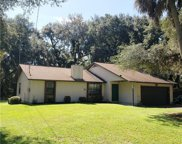 17965 Se 28th Lane Road, Silver Springs image