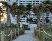 5005 Collins Ave Unit #924, Miami Beach image