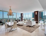 50 S Pointe Dr Unit #3003, Miami Beach image