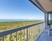 6101 Pelican Bay Blvd Unit 1705, Naples image
