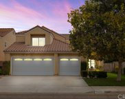 23726 Bouquet Canyon Place, Moreno Valley image