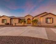 14574 W Christy Drive, Surprise image
