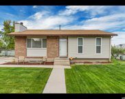 7260 W Paine Rd S, Magna image