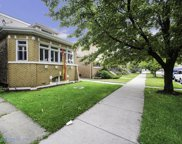 4445 South Homan Avenue, Chicago image
