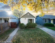 1480 S Lincoln St, Salt Lake City image