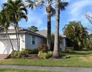 622 SW Indian Key Drive, Port Saint Lucie image