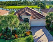 13043 Simsbury TER, Fort Myers image