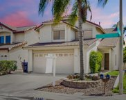 7561 Flower Meadow Dr, Mira Mesa image