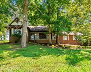 995 Boardly Hills Boulevard, Sevierville image