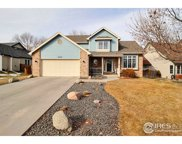 1259 51st Ave, Greeley image