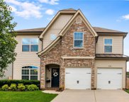 4734 Abbey Park Road, Kernersville image