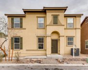 4566 LIME STRAIGHT Drive, North Las Vegas image
