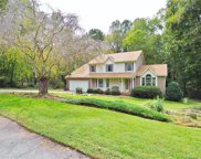 127  Eastwood Drive, Statesville image