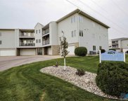 4609 S Oxbow Ave Unit 306, Sioux Falls image