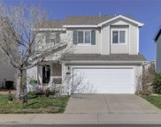 7346 Marmot Ridge Place, Littleton image