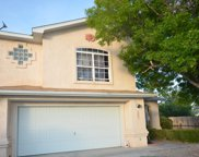 2004 Summerwood Drive NW, Albuquerque image