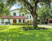 220 Mulberry Lane, Bellaire image