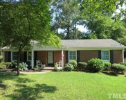 406 North Glen Drive, Raleigh image
