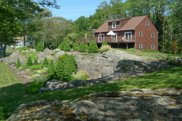 726 Ocean Point Road, Boothbay image