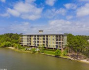 3944 Todd Lane Unit 902, Gulf Shores image
