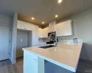2588 NE Purcell, Bend, OR image