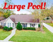 17619 Culps Bluff Ave, Baton Rouge image