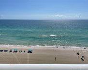 16711 Collins Ave Unit #1107, Sunny Isles Beach image