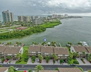 130 Marina Del Rey Court, Clearwater Beach image